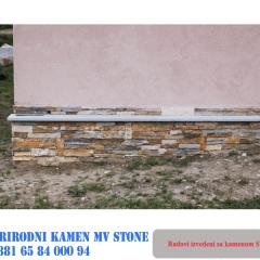 Suvi-zid_Rustik_Prirodni-dekorativni-kamen_MV-stone2