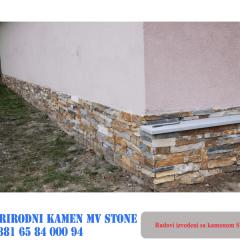Suvi-zid_Rustik_Prirodni-dekorativni-kamen_MV-stone3