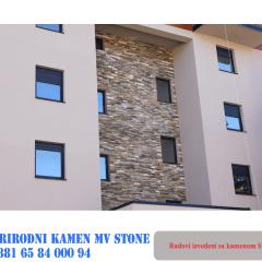 Suvi-zid_Rustik_Prirodni-dekorativni-kamen_MV-stone4