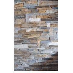 Suvi-zid_Rustik_Prirodni-dekorativni-kamen_MV-stone6