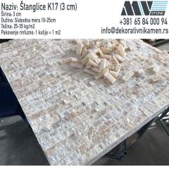 Prirodni-kamen-MV-STONE_Prirodni-kamen-za-zid-K17-Onix-kamen-Oniks-kamen_Kamen-za-zid_1