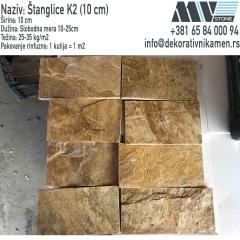 Prirodni kamen