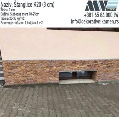 Prirodni-kamen-MV-STONE_Prirodni-kamen-za-zid-K20-Rainbow-duga-stanglice-kamen_Kamen-za-zid_3
