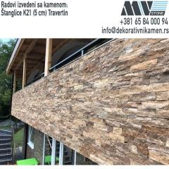 Prirodni-kamen-MV-Stone_Stanglice-K21_Travertin