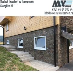 Prirodni-kamen-MV-Stone_Stanglice-K9_Bakarna-studenica-10