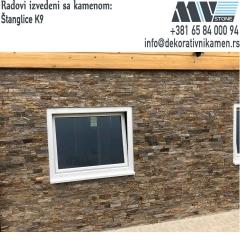 Prirodni-kamen-MV-Stone_Stanglice-K9_Bakarna-studenica-7
