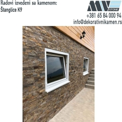Prirodni-kamen-MV-Stone_Stanglice-K9_Bakarna-studenica-8