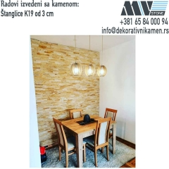 Prirodni-kamen-MV-Stone_Stanglice-zuti-indijski-pescar_Kamen-za-zidove_K19_3