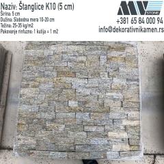 Prirodni-kamen-za-fasade-za-zidove_MV-Stone_Stanglice_K10_5cm_2