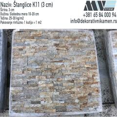 Prirodni-kamen-za-fasade-za-zidove_MV-Stone_Stanglice_K11_3cm_1