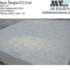 Prirodni-kamen-za-fasade-za-zidove_MV-Stone_Stanglice_K12_3cm_1