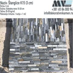 Prirodni-kamen-za-fasade-za-zidove_MV-Stone_Stanglice_K15_3cm_1
