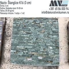 Prirodni-kamen-za-fasade-za-zidove_MV-Stone_Stanglice_K16_3cm_1