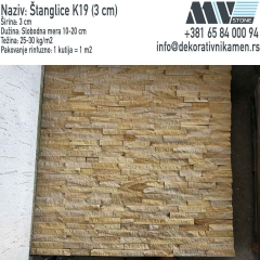 Prirodni-kamen-za-fasade-za-zidove_MV-Stone_Stanglice_K19_3cm_1