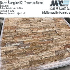 Prirodni-kamen-za-fasade-za-zidove_MV-Stone_Stanglice_K21_Travertin_5cm_1