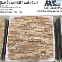 Prirodni-kamen-za-fasade-za-zidove_MV-Stone_Stanglice_K21_Travertin_5cm_2