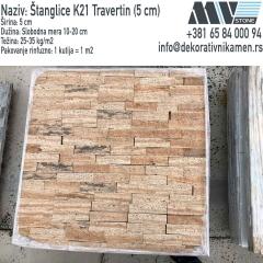 Prirodni-kamen-za-fasade-za-zidove_MV-Stone_Stanglice_K21_Travertin_5cm_3