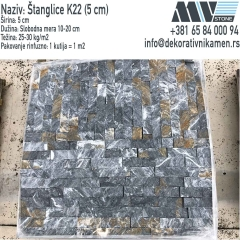 Prirodni-kamen-za-fasade-za-zidove_MV-Stone_Stanglice_K22_5cm_1