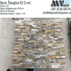 Prirodni-kamen-za-fasade-za-zidove_MV-Stone_Stanglice_K2_3cm_1