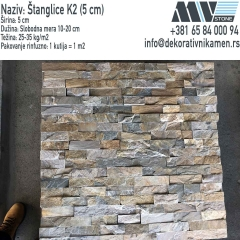 Prirodni-kamen-za-fasade-za-zidove_MV-Stone_Stanglice_K2_5cm_1