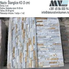 Prirodni-kamen-za-fasade-za-zidove_MV-Stone_Stanglice_K3_3cm_1