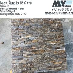 Prirodni-kamen-za-fasade-za-zidove_MV-Stone_Stanglice_K9_3cm_1