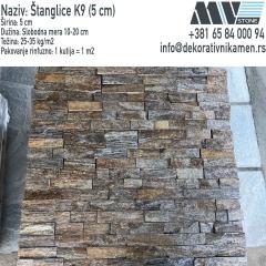 Prirodni-kamen-za-fasade-za-zidove_MV-Stone_Stanglice_K9_5cm_1