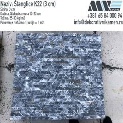 Prirodni-kamen-za-zid_MV-Stone_-tanglice-K22-od-3-cm