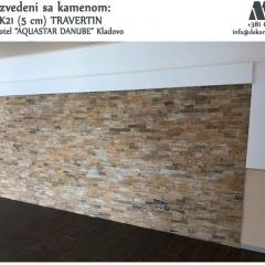 Prirodni-kamen_2-Radovi_Stanglice-K21-TRAVERTIN-5cm
