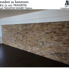 Prirodni-kamen_3-Radovi_Stanglice-K21-TRAVERTIN-5cm