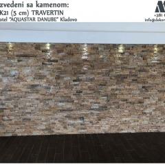 Prirodni-kamen_4-Radovi_Stanglice-K21-TRAVERTIN-5cm