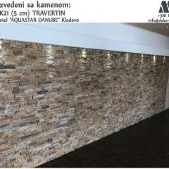 Prirodni-kamen_5-Radovi_Stanglice-K21-TRAVERTIN-5cm