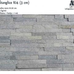 Prirodni-kamen_Stanglice-K14-3cm