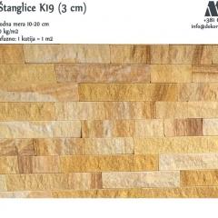 Prirodni-kamen_Stanglice-K19