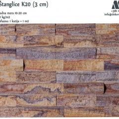 Prirodni-kamen_Stanglice-K20