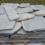lomljeni kamen
