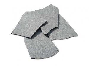 lomljeni kamen za staze grcki