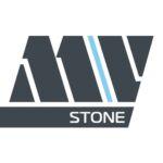 Prirodni Kamen MV STONE